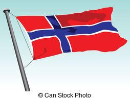 Norwegian flag Clip Art and Stock Illustrations. 2,462 Norwegian.