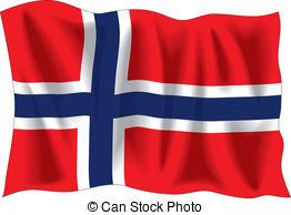 Norwegian Clip Art and Stock Illustrations. 5,862 Norwegian EPS.