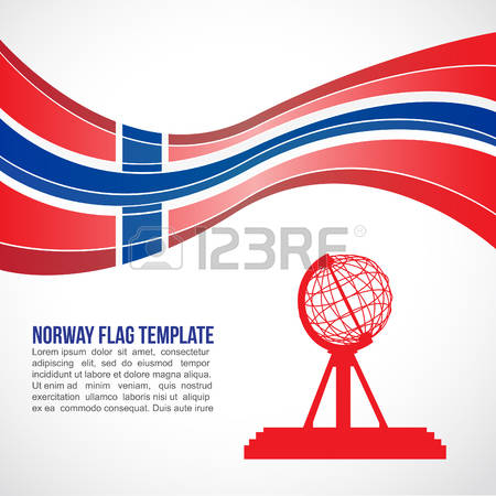 179 Norwegian Sea Cliparts, Stock Vector And Royalty Free.