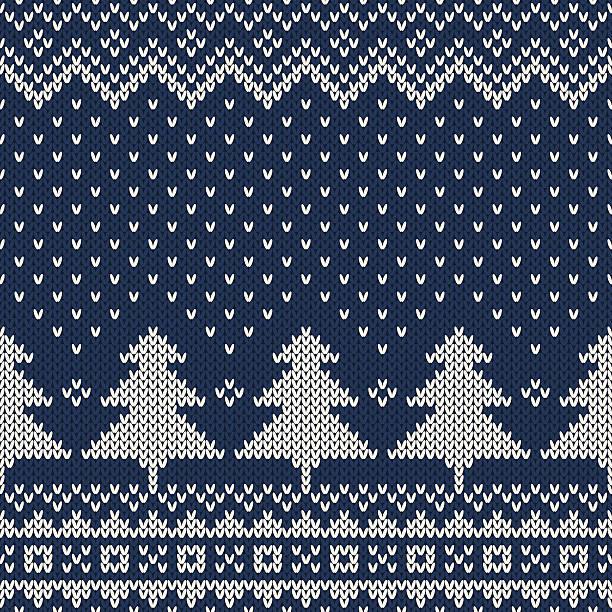 Norwegian Sweater Clip Art, Vector Images & Illustrations.