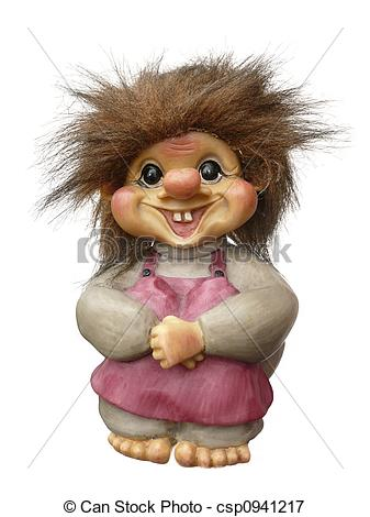 Troll Stock Photos and Images. 2,921 Troll pictures and royalty.