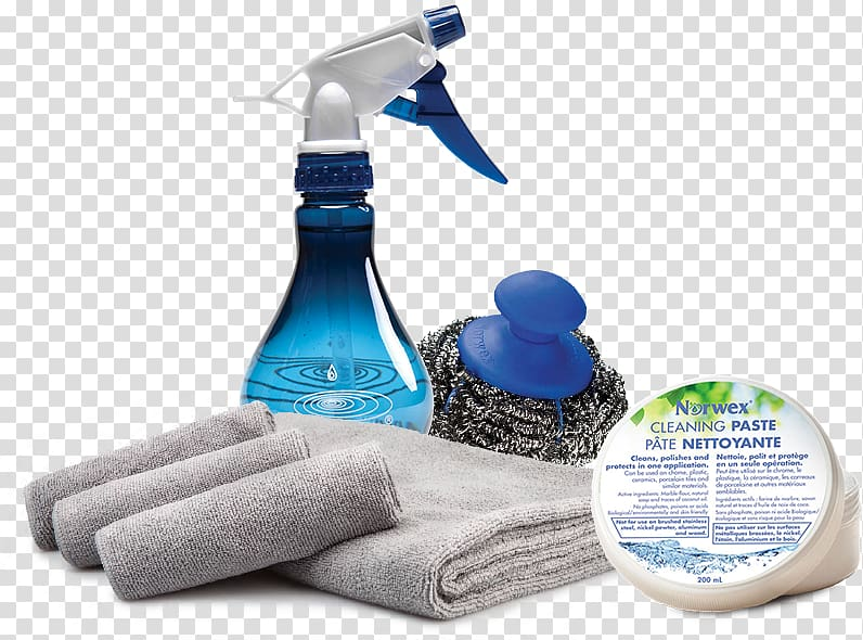 Norwex Products Cleaning Norwex Enviro Products, others.