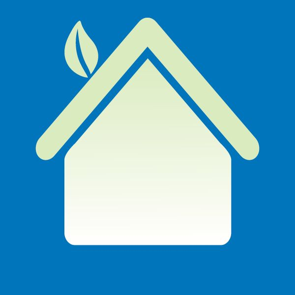 Blank Image) Norwex House. For Facebook parties, online.