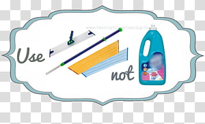 Norwex PNG clipart images free download.