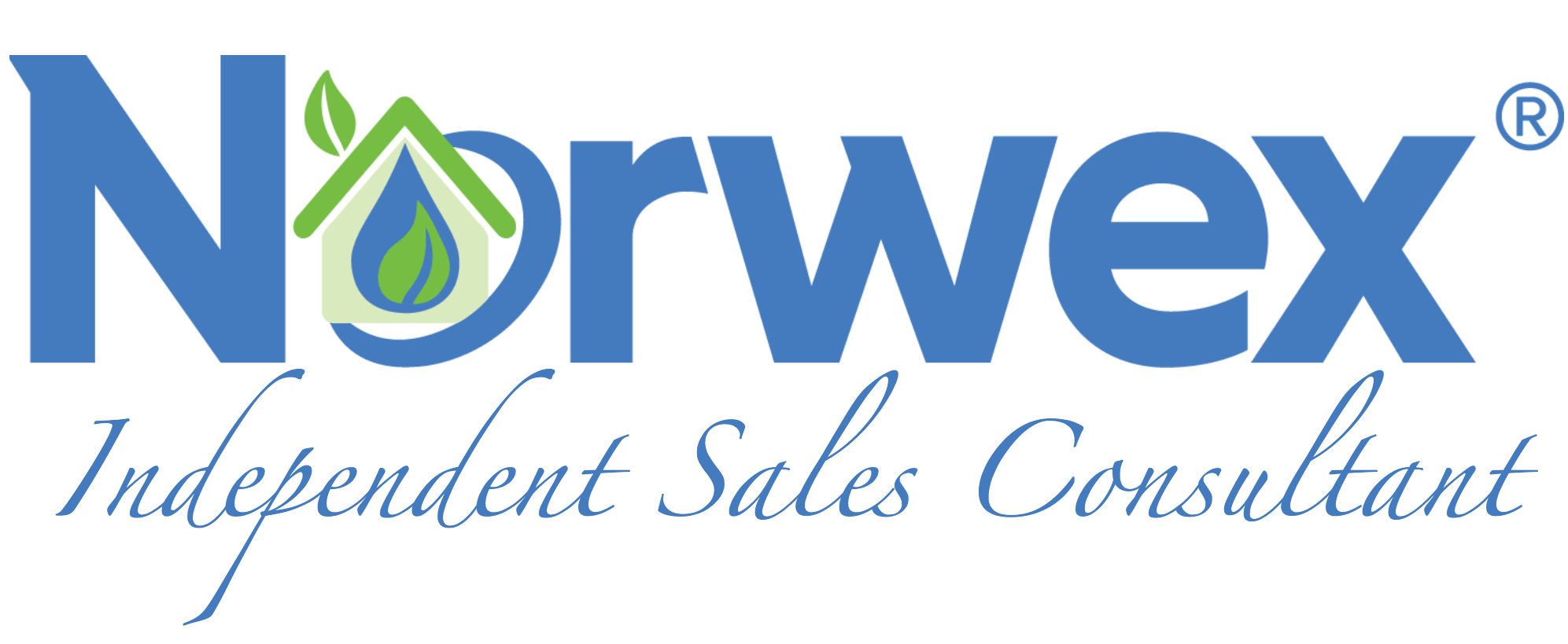 Norwex Logo Png (106+ images in Collection) Page 3.