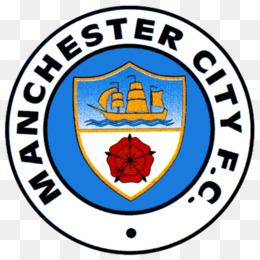 Norwich City Fc PNG and Norwich City Fc Transparent Clipart.