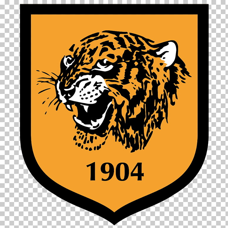 Hull City Kingston upon Hull EFL Championship Premier League.