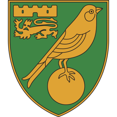 Download Free png Norwich City F C PNG Clipart.