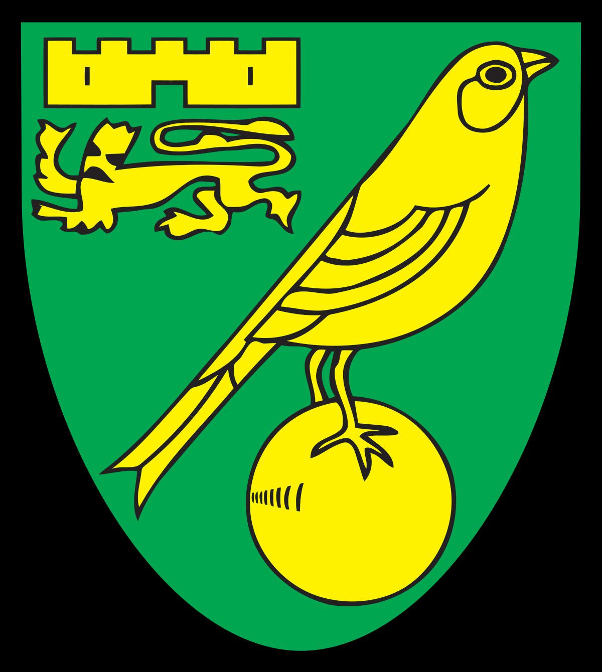 Norwich City F.C..