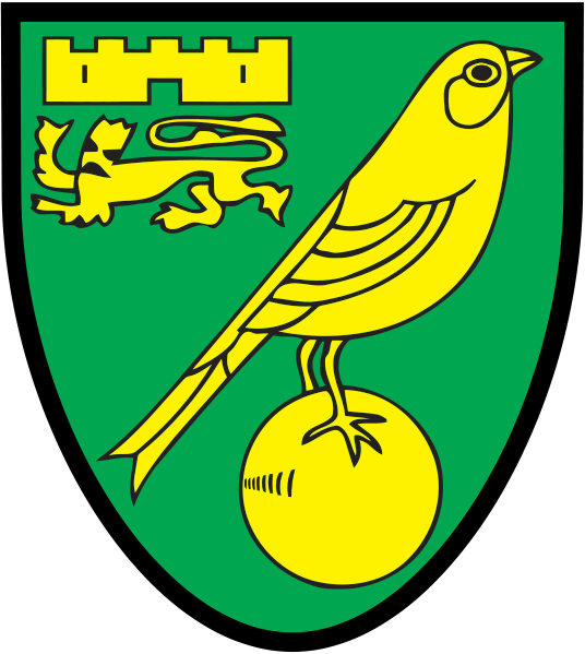 file:Norwich City.png.