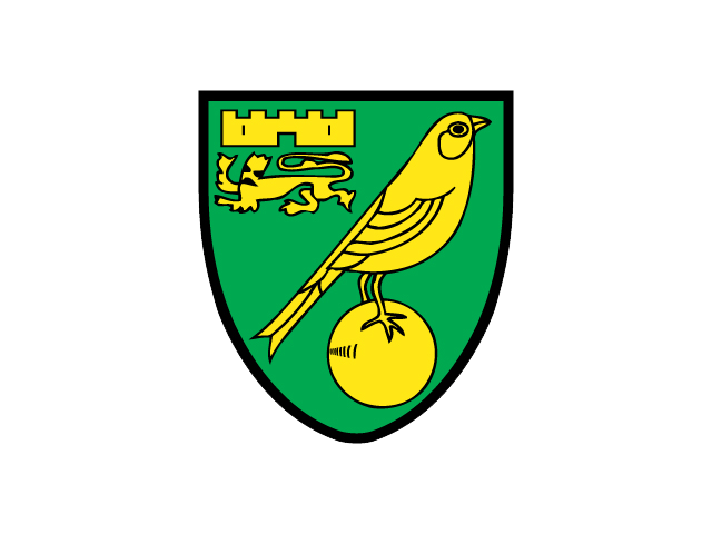 Download Norwich City F C PNG Photos For Designing Projects.