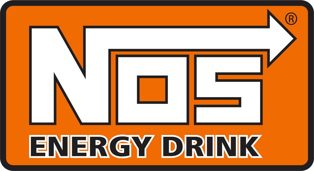 NOS Logo / Food / Logo.