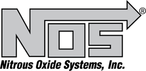 NOS Logo Vector (.EPS) Free Download.