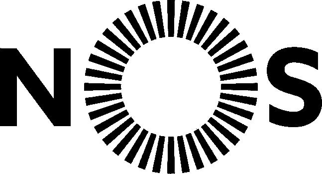 File:Logótipo da NOS.png.