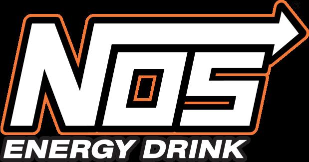 File:NOS logo new.png.