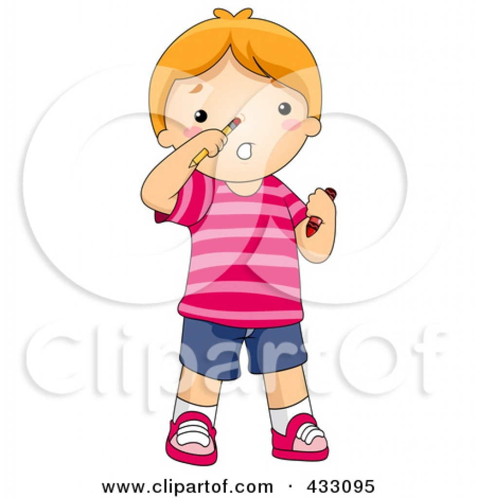 bloody nose clipart bloody nose clipart nose bleed clipart clipart.