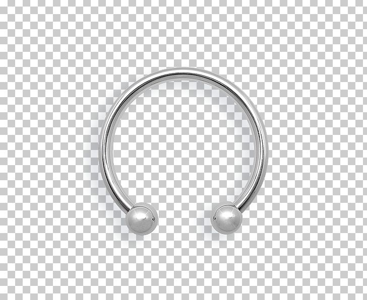 Nose Piercing Body Piercing Nasal Septum PNG, Clipart, Body.