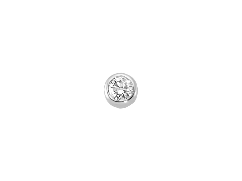 Nose Stud Png & Free Nose Stud.png Transparent Images #45007.