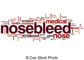Nosebleed Illustrations and Clipart. 15 Nosebleed royalty free.
