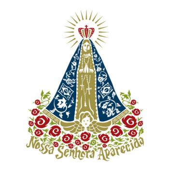 Diocese de Caçador.