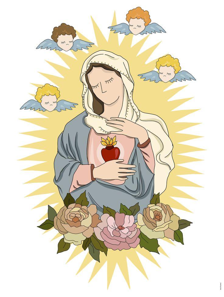 559 Best images about imagens santos on Pinterest.
