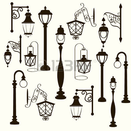 70,005 Nostalgia Stock Vector Illustration And Royalty Free.
