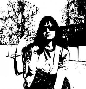 Nostalgia Clip Art Download.