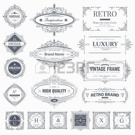 67,093 Nostalgia Stock Vector Illustration And Royalty Free.