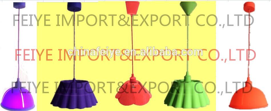 Edison Vintage European Nostalgia Lamp Holders E27 Lampholder.