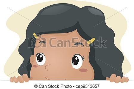 Nosy Clip Art Vector and Illustration. 73 Nosy clipart vector EPS.