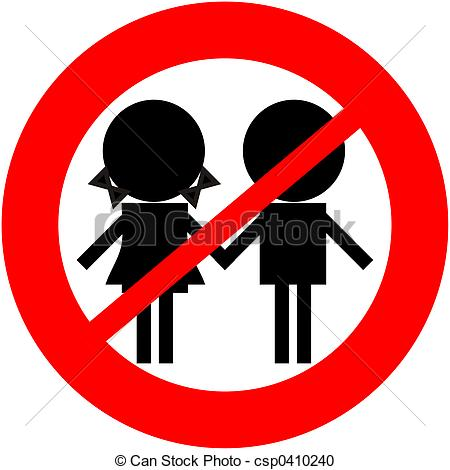 Not allowed Illustrations and Clip Art. 4,965 Not allowed royalty.
