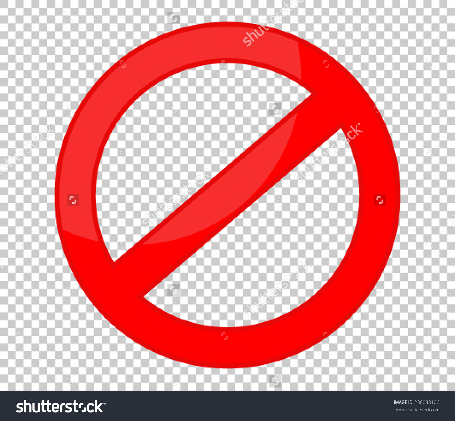 Not allowed clipart 20 free Cliparts | Download images on ...