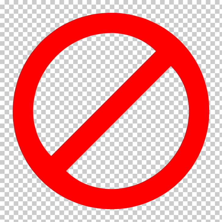 No symbol Computer Icons, not allowed, not allowed sign PNG.