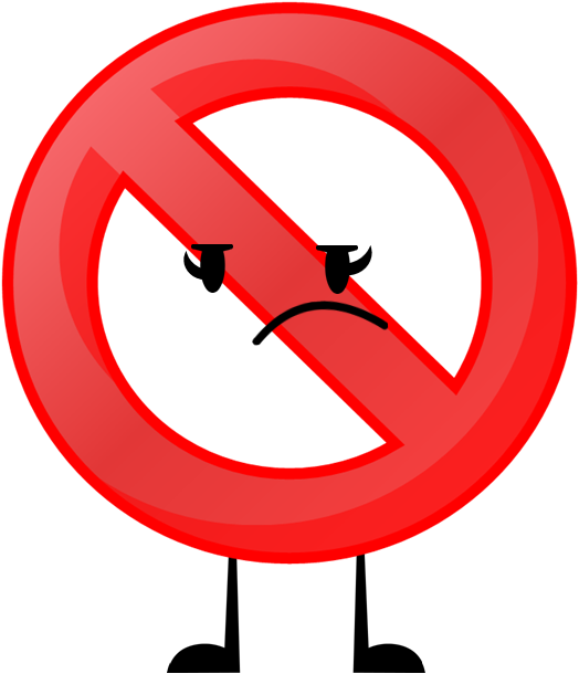Not Allowed Symbol Png, png collections at sccpre.cat.
