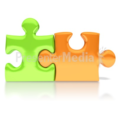 Get Connected Clip Art.
