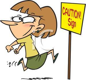 Not paying attention clipart » Clipart Portal.