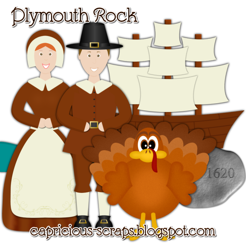 America did not start with the Pilgrims.