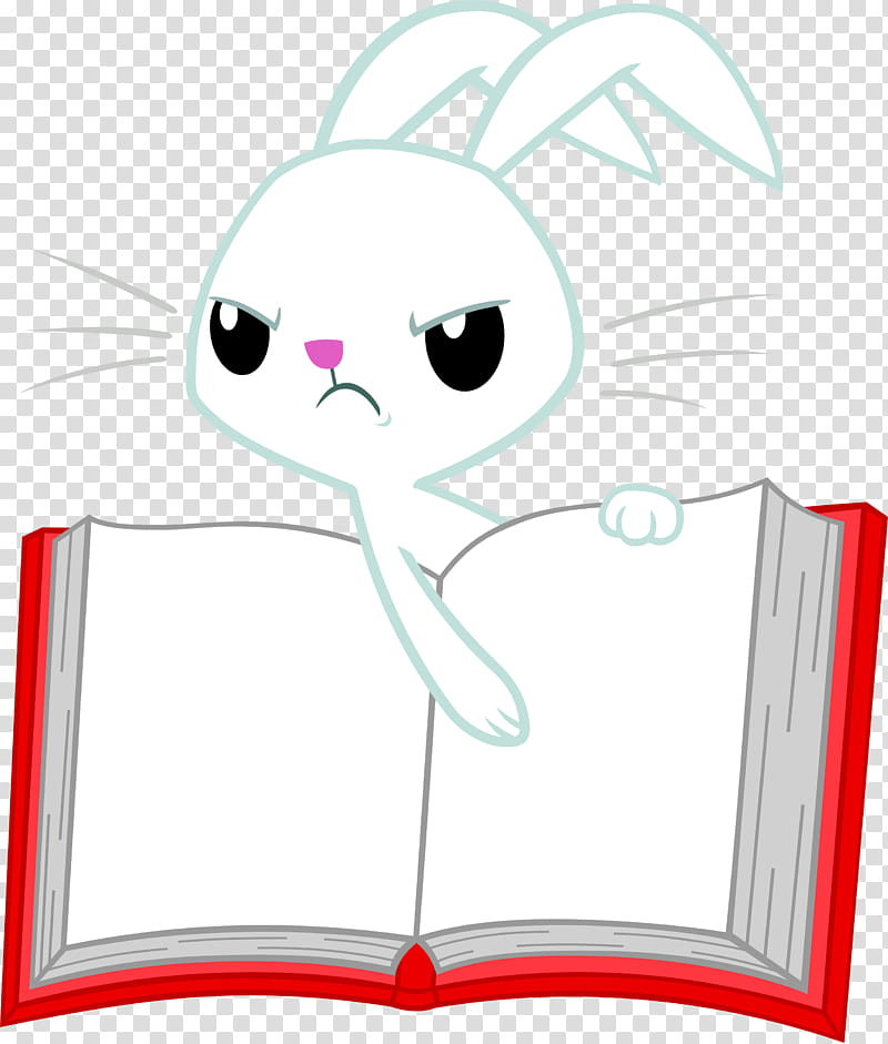 I m not sure I can even make that Blank Book, white bunny.