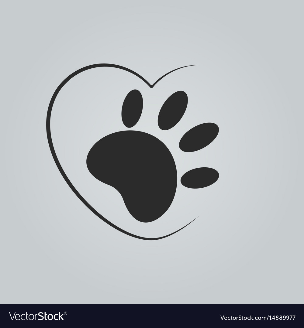 Animal cruelty free logo not tested on animals.