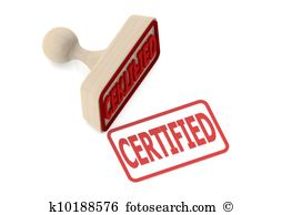 Notarized Illustrations and Clip Art. 24 notarized royalty free.