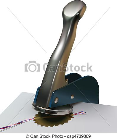 Notary Illustrations and Clip Art. 730 Notary royalty free.