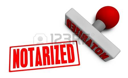 147 Notarized Stock Illustrations, Cliparts And Royalty Free.