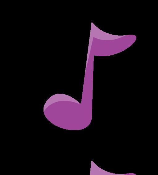 Nota Musical.