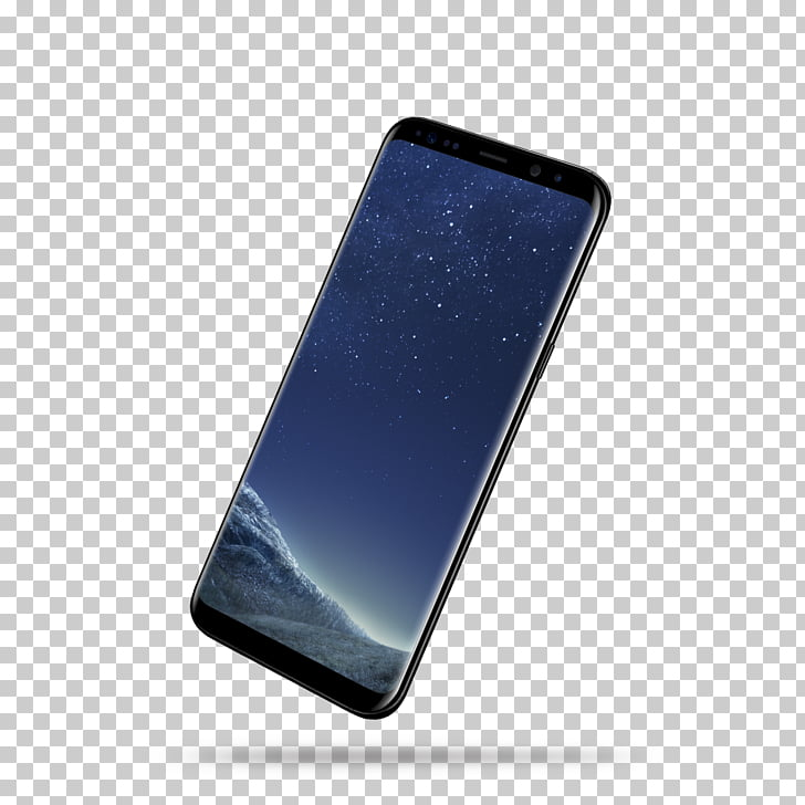 Samsung Galaxy S8+ Samsung Galaxy S Plus Samsung Galaxy Note.