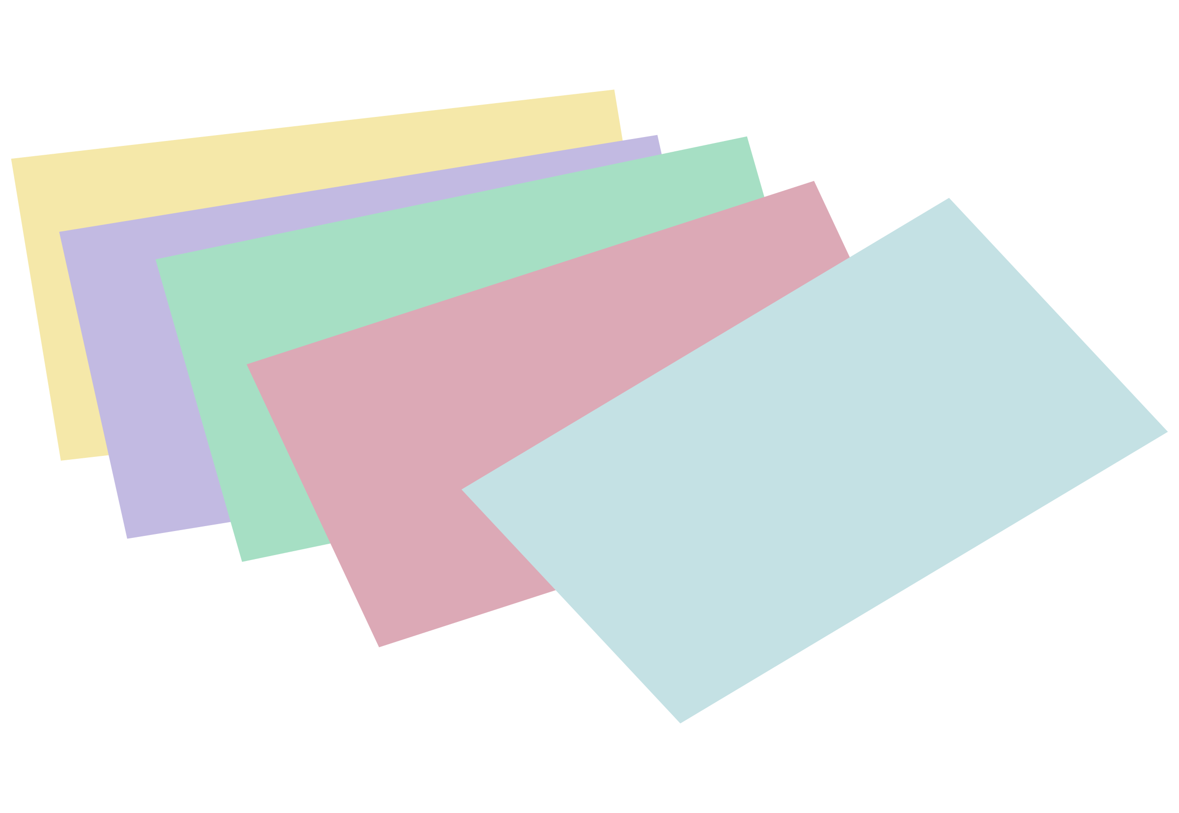 Note card clipart clipart images gallery for free download.