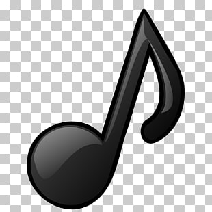 1,092 music Clipart PNG cliparts for free download.