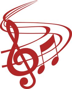 670 music free clipart.