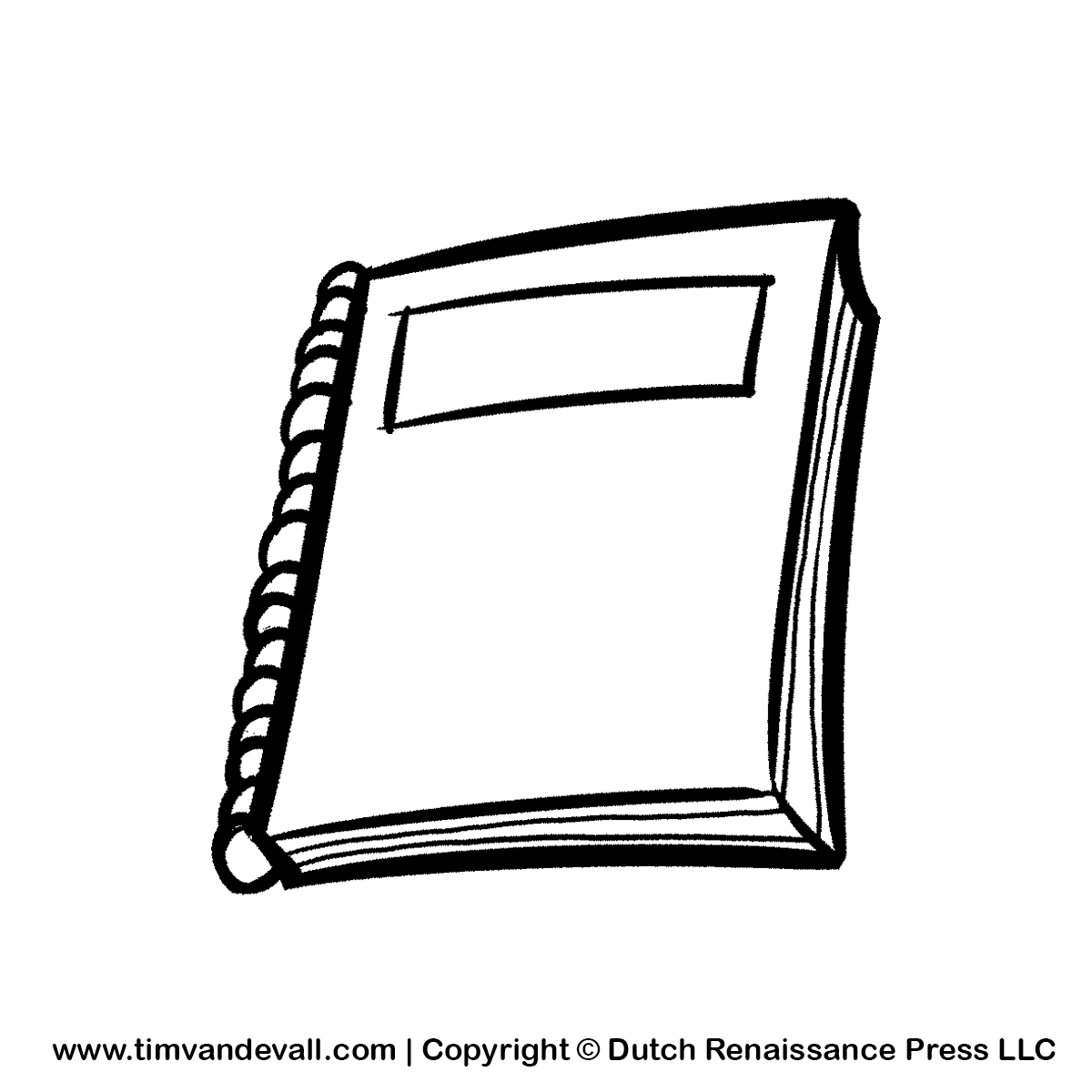 Clip Art Social Studies Notebook Clipart.