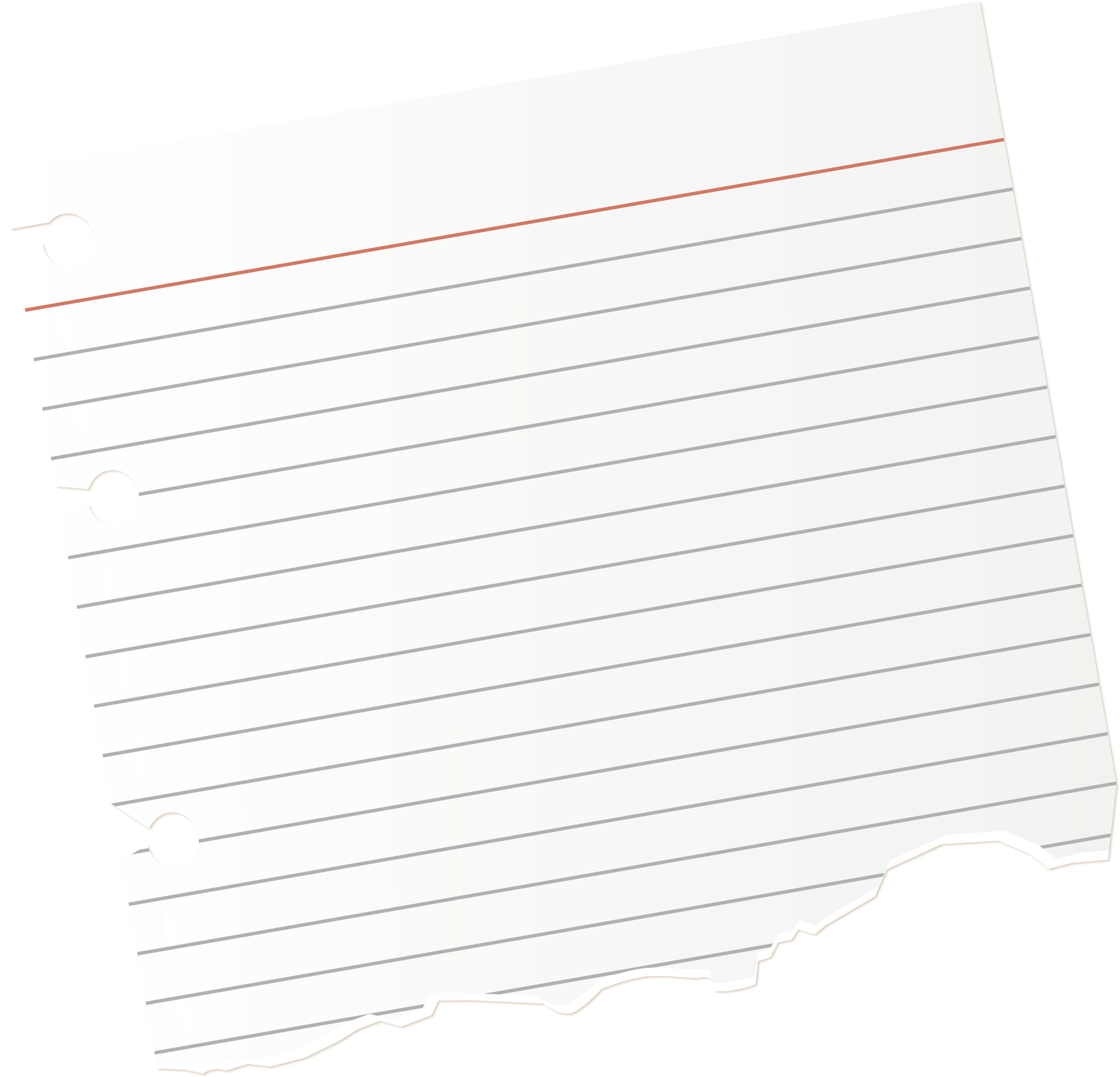Download Notebook Paper Png () png images.
