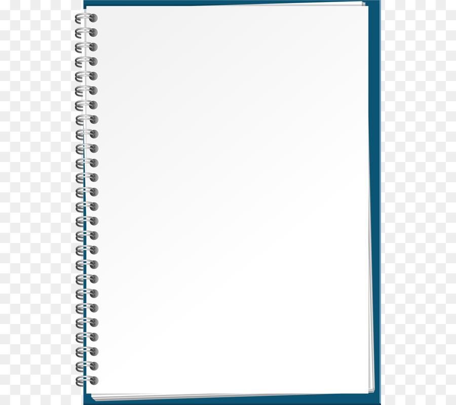 Paper Laptop Notebook Creativity Text.